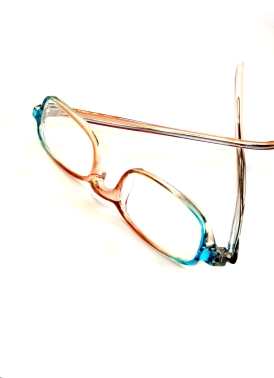 colorful eyeglasses_6594