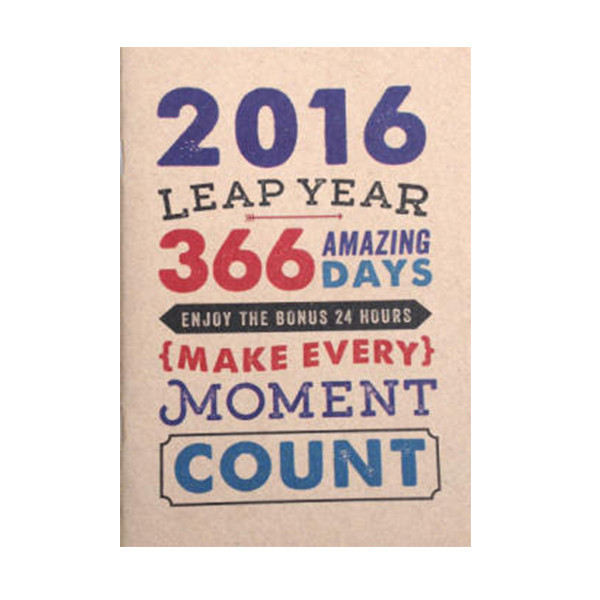 leapyear_1024x1024