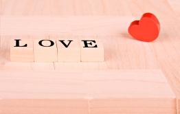 LOVE_3528