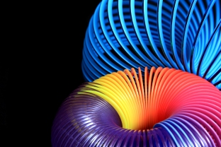 Colorful spirals_9494_0069