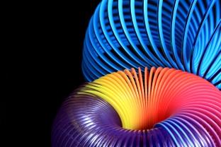 Colorful spirals_9494_0069