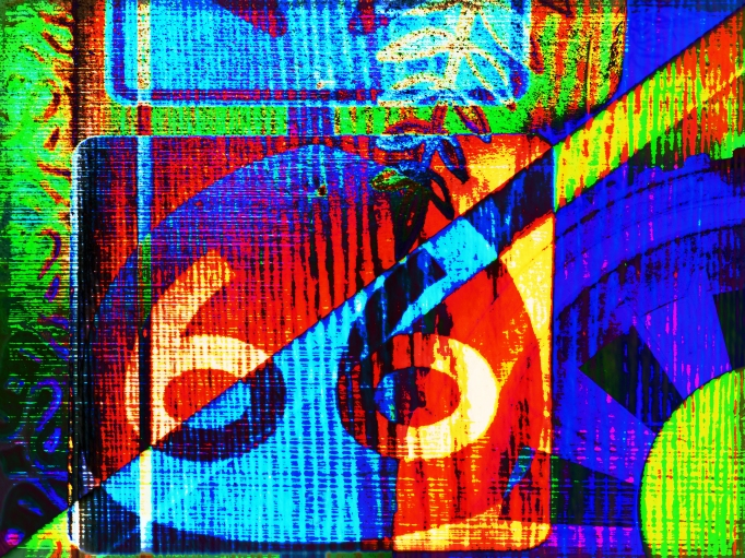 Psychedelic Sixty-six_8639_5374.jpg