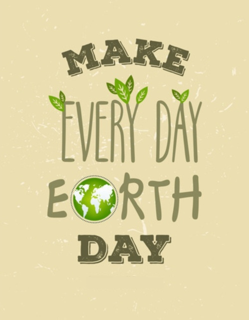 Make-Earth-Day-Every-Day-20-Ways-to-Converve-including-diet1