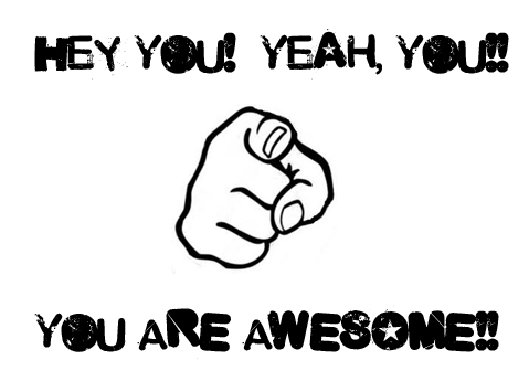 You-Are-Awesome-Picture
