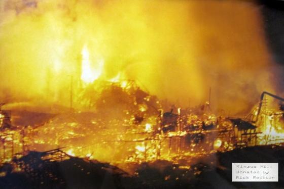 Burning it down_0975