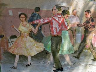 Dancing_0984