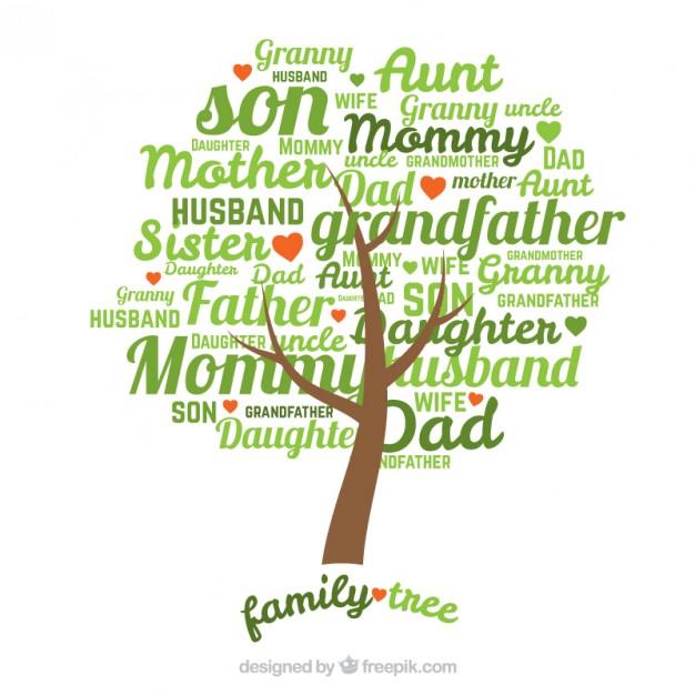 family-tree_23-2147512823