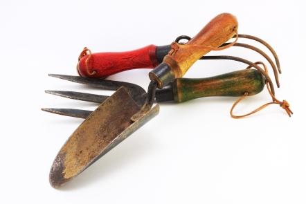 garden tools_4859_4156