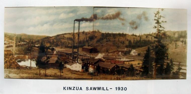 KInzua Mill 1930_0981