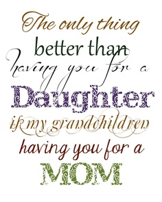 Mothers-Day-Quotes-For-Daughter