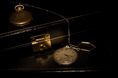 pocket watches_9640_0124