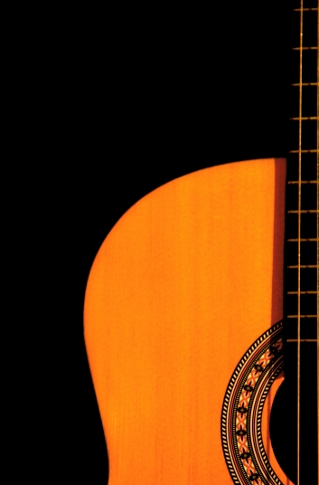 Vivid Strings