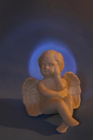 angels-035
