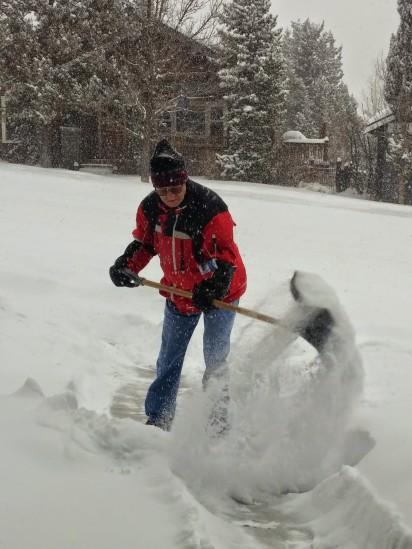 2016-shoveling