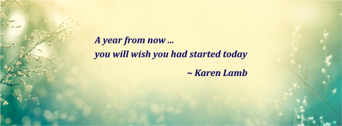 a-year-from-now-karen-lamb