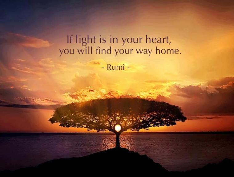 light-in-heart-rumi