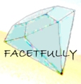Facetfully Icon